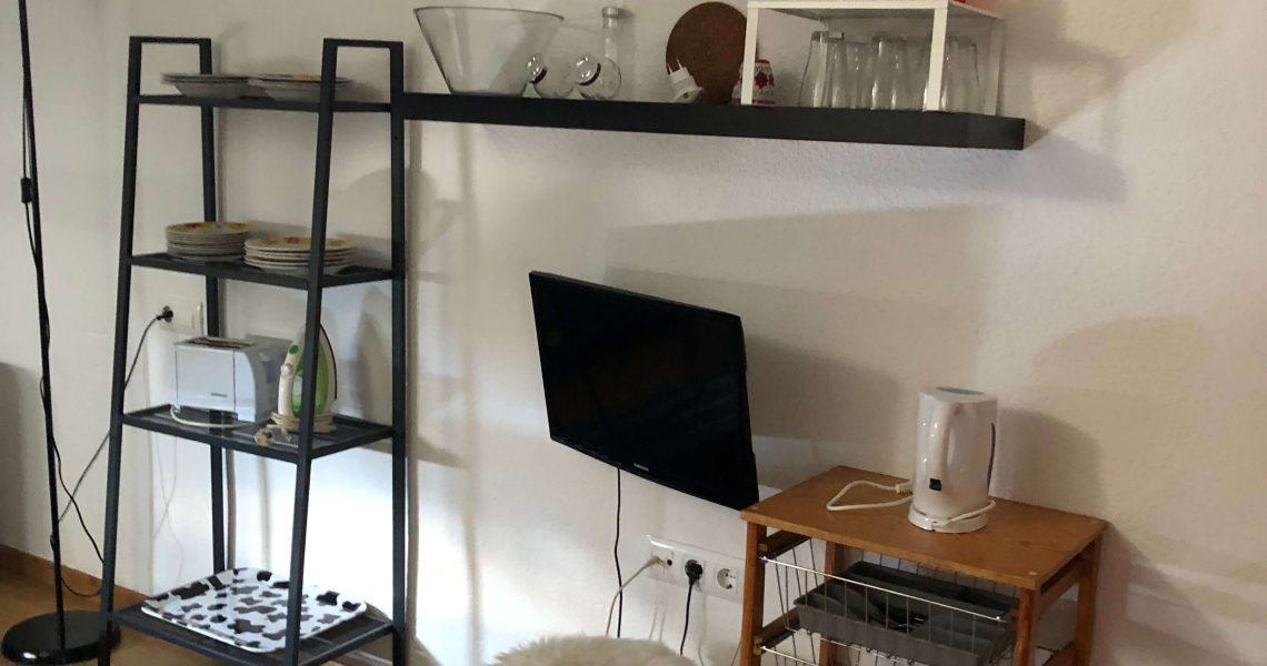 apartamento 2 a