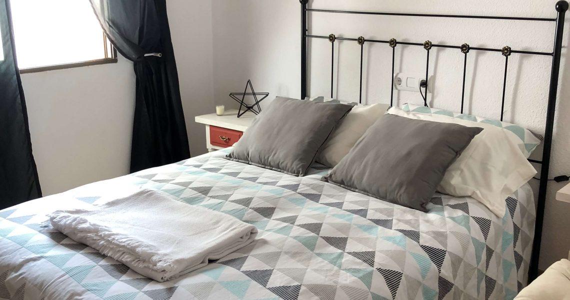 apartamento 3 d