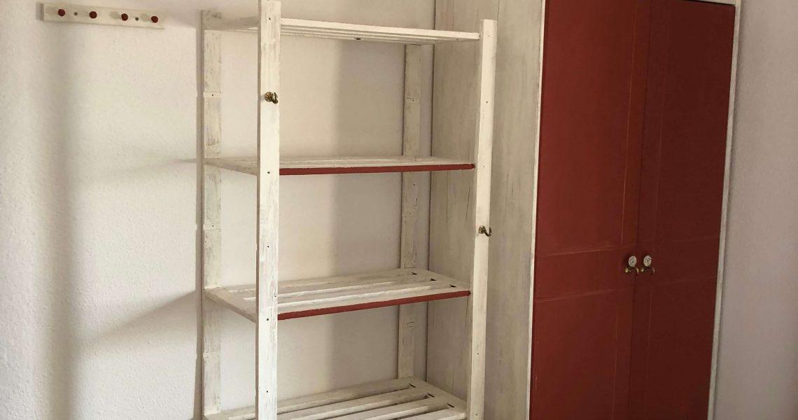 apartamento 3 e