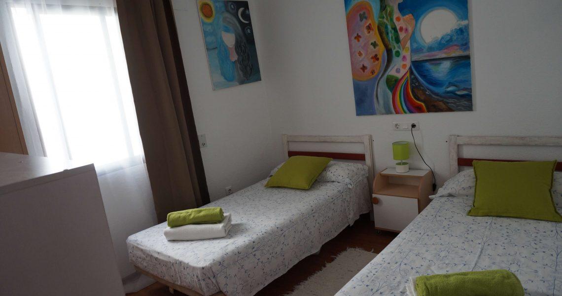 apartamento 4 e