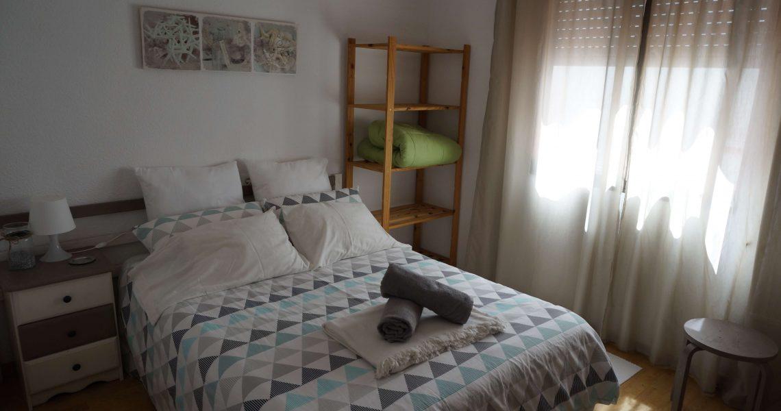 apartamento 5 b
