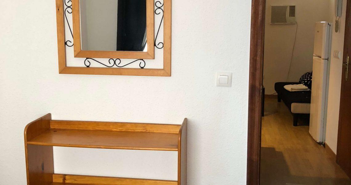 apartamento 6 b