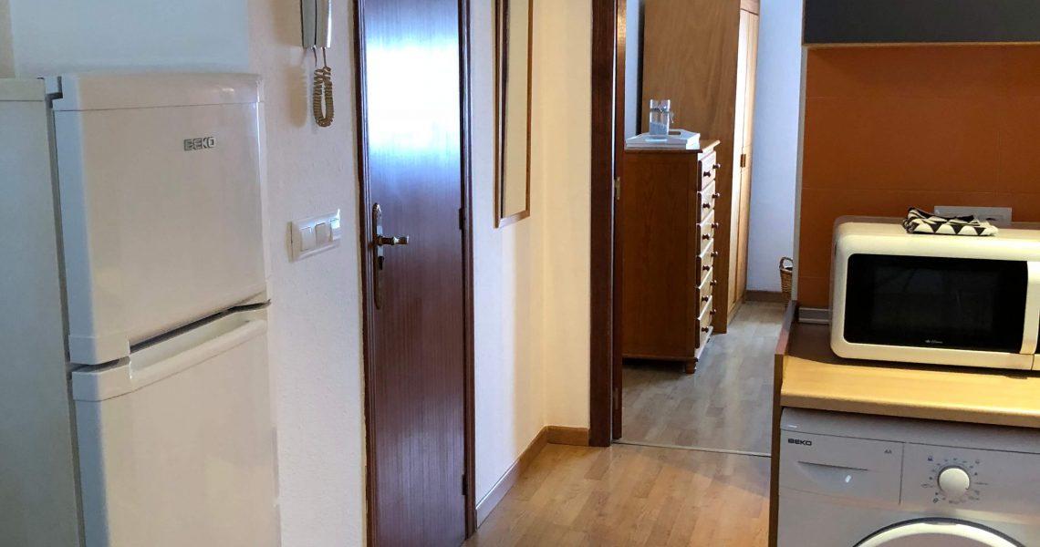 apartamento 6 g