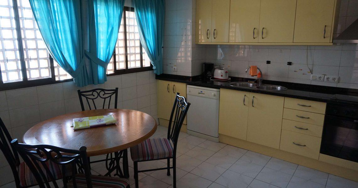 apartamento 1 a